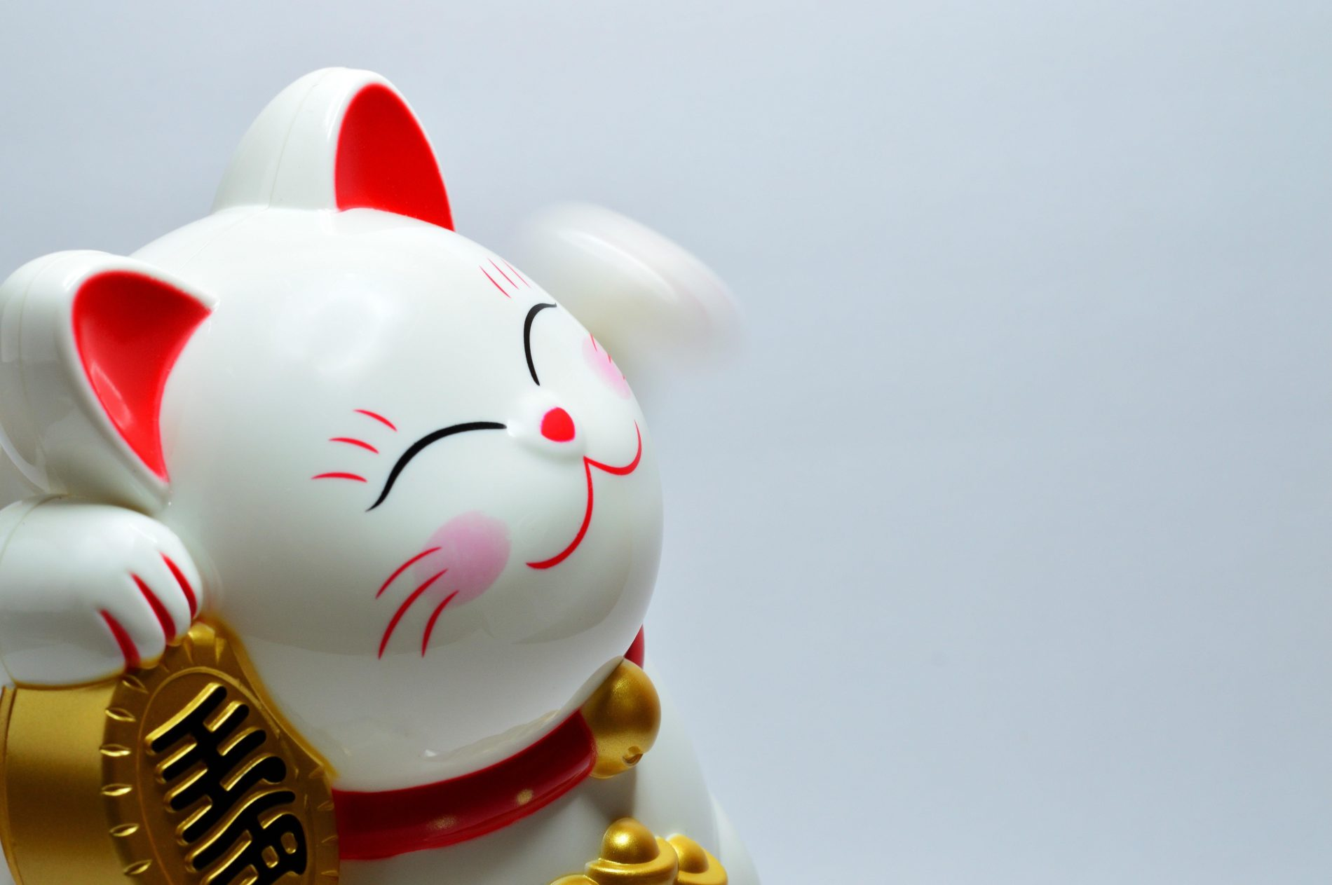 animal-art-asia-coin-cat-lucky-passive-income