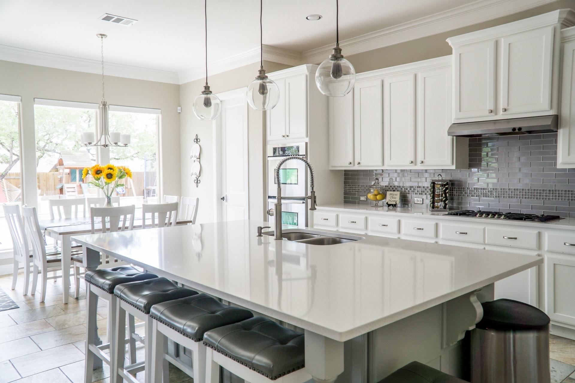 cabinet-contemporary-counter-kitchen-upgrade-home-value