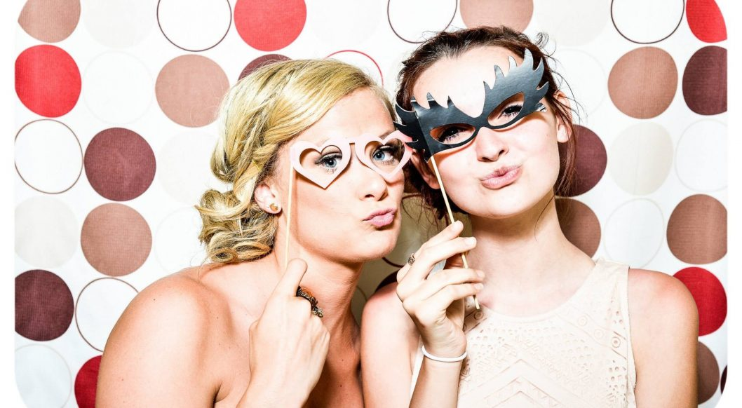 Graduation Party Ideas: How To Throw The Best Party In 2019