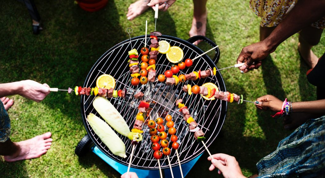 23 Summer BBQ Recipes That Will Win Over Your Guests- A Must Try At A Backyard Grilling Party