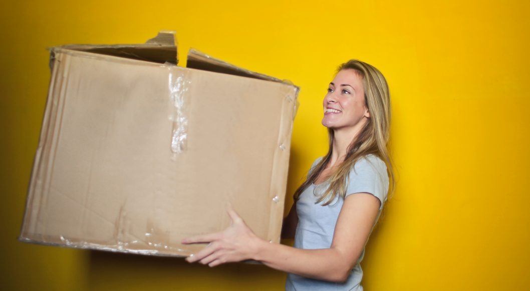 Moving To A New State? 11 Considerations To Make Before Moving
